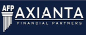 Axianta Financial Partners